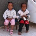 Aswan kids