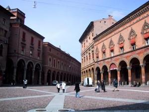 Santa Stefano, Bologna