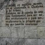 chestatue2