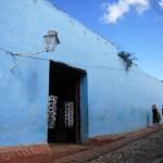 trinidad_bluewall2