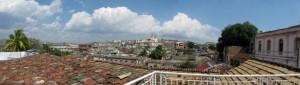 samtiago_panorama1